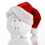 pawn shops can finance your holidays