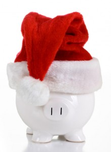 Pawn shops can finance your holiday