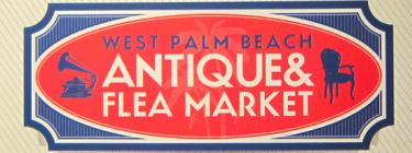 West Palm Beach Flea Market